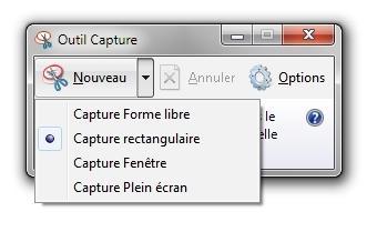capture-d-ecran